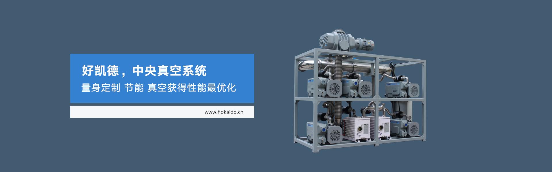 旋片式真空泵|进口真空泵|真空泵维修|螺杆真空泵