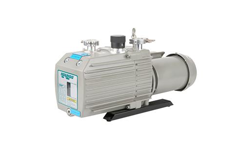 真空泵维修常用的直轴工序