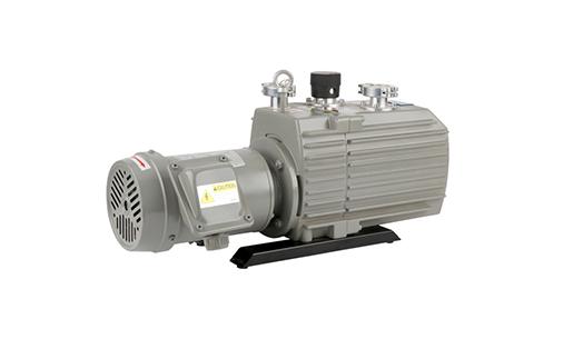 选择进口真空泵需要坚持哪些方面的原则?