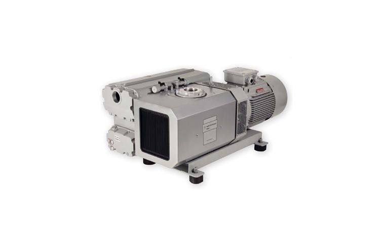进口真空泵真空度与正压和负压关系